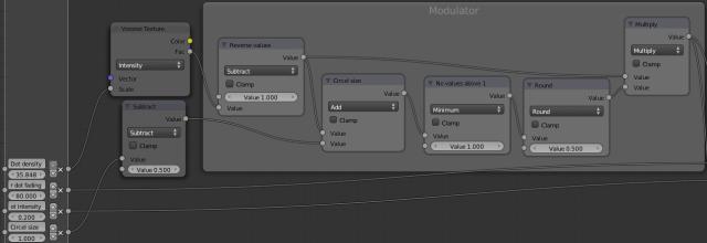 apple_big_dots_modulator